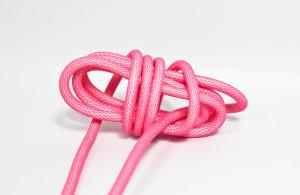 T-929 Neon Pink