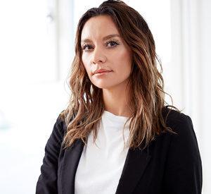 Yasna Kjellström